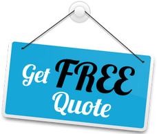 Free Qoute Brilliant Get A Free Quote  Matthew Johnson Painting & Decorating Leongatha